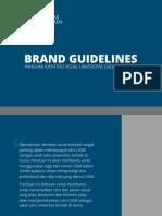UGM-brand.pdf