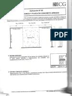 TALLER 5 DISEÑO DE MARCO Y PLACA.pdf