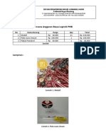 332254_Rencana Anggaran Biaya Logistik PHBI.docx