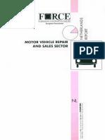 Cedefoprapport_Trainingmotorvehiclerepairandsalessector_NLreport_eng.pdf