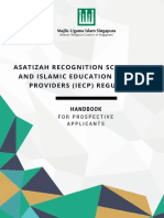 ARS IECP Handbook Final