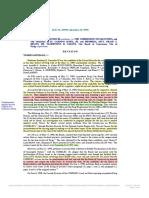 case-10-c3.docx.pdf