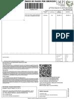 FEPS_1542693749401.pdf