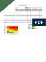 Matriz-IPER-1.pdf