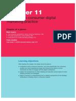 E Book Digital Marketing Ch.11