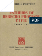 150291060-Estudios-de-Derecho-Procesal-Civil-Tomo-III-Eduardo-Couture.pdf