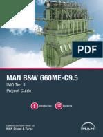 286418648 Man Diesel Engine