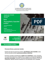 Personalidadycapacidad_IED_CMM