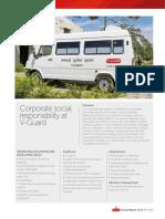 CSR-Report-2016-17.pdf