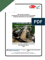 91133078-Desain-Irigasi.pdf