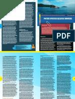 files6052pb_potensi_investasi.pdf