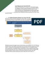 Analisis Rencana Pemanfaatan Pinjaman Luar Negeri 2015.docx