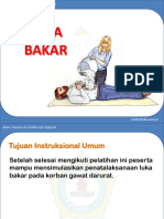 1539501481980_Luka Bakar.pdf