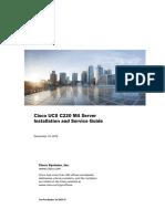 Cisco UCS C220 M4 Server.pdf