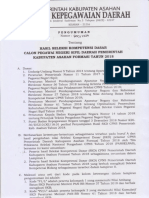 Pengumuman Kepala BKD Asahan No 800-1329.PDF
