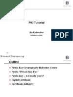 pki_documentation.pdf