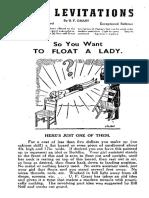 U-F-Grant-Modern-Levitations.pdf
