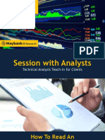 Session With Analysts (Technical)