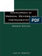 Wiley - Encyclopedia of Medical Devices and Instrumentation - Vol. 1.pdf