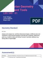 lbs 340 geometry presentation-2