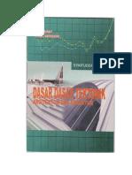tectonic.pdf