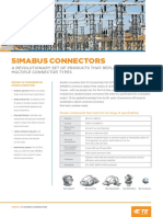 Energy Simabus Bro Epp2208 En