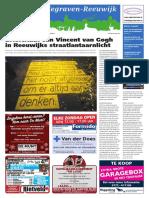 KijkOpBodegraven-wk49-5december-2018.pdf