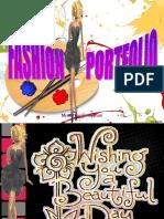 52010834-FASHION-PORTFOLIO.ppt