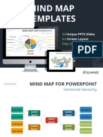 Mind-Map-Templates-Showeet(standard).pptx