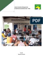 DRP Queimadas PDF