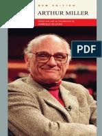 crucible2.pdf