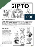 Antiguo-Egipto-para-niños (1).pdf