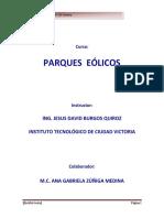 CURSO DE MAZATLAN.pdf