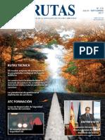 RUTAS 172.pdf