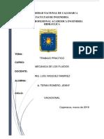 FLUIDOS EN EL MOVIMIENTO DEL CUERPO RÍGIDO.docx