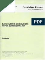 DAYA_DUKUNG_LlNGKUNGAN_ASPEK_SUMBERDAYA.pdf