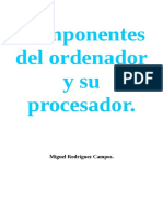 Trabajo Propiedades Final Miguel-2
