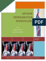 193977173-LP-Spondilitis.docx