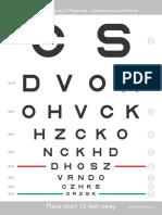 free_eye_chart.pdf
