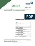 SAES-B-055 Plant Layout.pdf