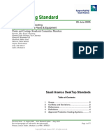 SAES-H-101 Approved Protective Coating Systems for Industrial Plants & Equipment.pdf
