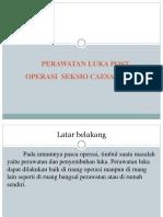 Pp Kesalahan Penempatan Lokasi Operasi