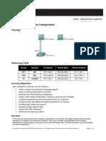 siwtch basic config.pdf