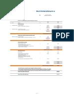SmartPlant Materials_061209.pdf