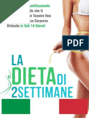 dieta due 21 giorni livro pdf gratis