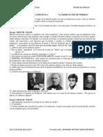 ACTIVIDADES LA H. DE FERMAT.docx