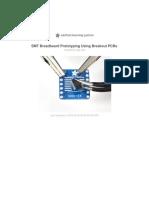 smt-prototyping-using-breakout-pcbs.pdf