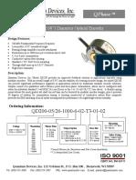 qd200_datasheet.pdf