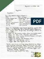 Surat Lamaran1