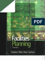 Tompkins, J. et. al. Facilities Planning.pdf